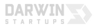 Logo-Darwin-Startups_edited.png