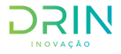 logo_DRIN_08-05.png