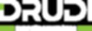 logo_drudi_02_branco_2.png