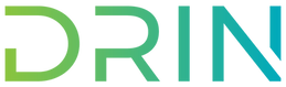 logo_DRIN_01.png