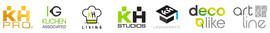 grupo-kuchenhouse-marcas.jpg