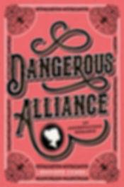 DangerousAlliance_Final.jpg