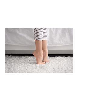 Toe Walking