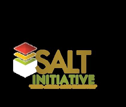 Salt Initiative .png