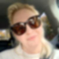 rebecca profile pic.jpg