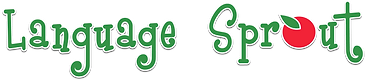 Logo_Shadow_HiRes.png