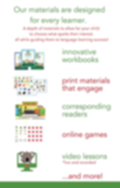 Copy of Materials for every learner-2.pn