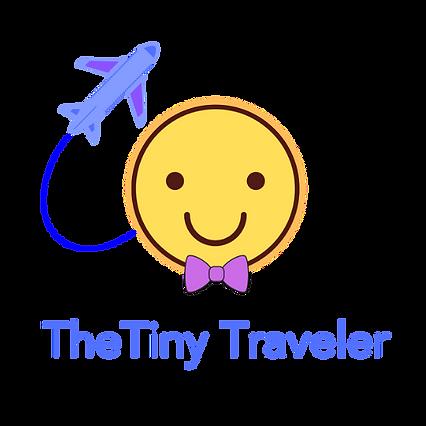 TheTiny Traveler.png