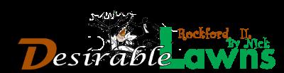 Logo367_edited_edited.png