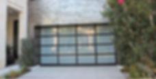 Full-View Aluminum Doors.jpg