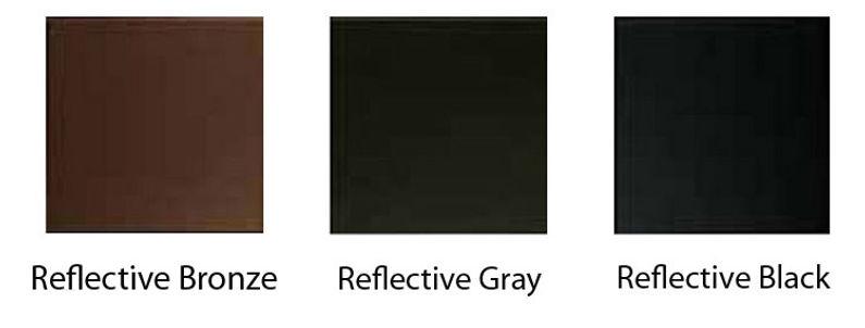 Glass Options.jpg