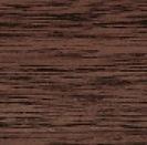 accents-mahogany.jpg