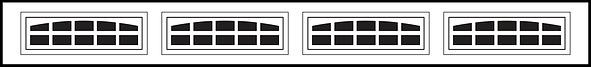 cascade-long-raised-panel.png