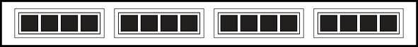 madison-long-raised-panel.png