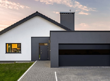 Why you Should Hire Garage Door Repair and Installation Company in Los Angeles?