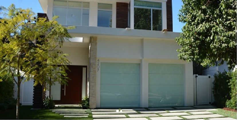 Frameless Glass Garage Door.jpg