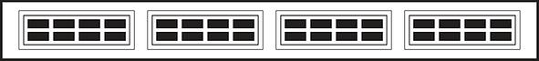stockton-long-raised-panel.png