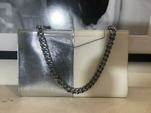 Fendi clutch - as new