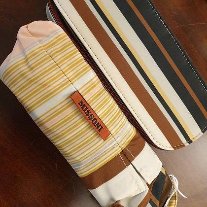 Missoni paraplu (met box)