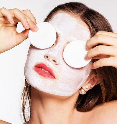 Cleo Anti-ageing masker