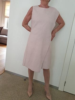 Natan (vintage) tweed pink
