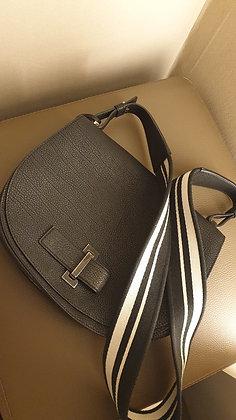 Delvaux Le Mutin vintage shoulderbag