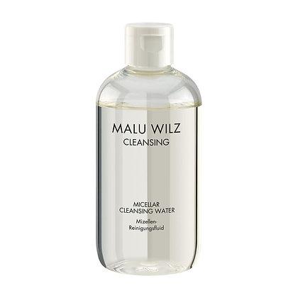 Malu Wilz Hyaluron* micellair water