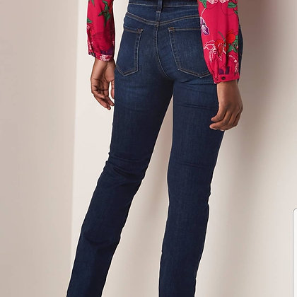 Not Your Daughters Jeans skinny washed