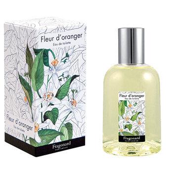 Fragonard Fleur d'oranger   edt 100ml vapo