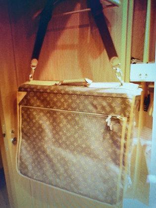 Louis Vuitton bagage 7 cintres