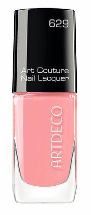 Artdeco Artcouture naillacquer 629
