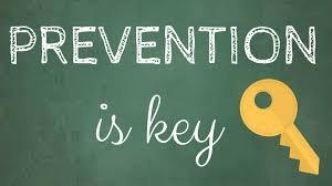 Cleo serum Prevention ageing  30ml