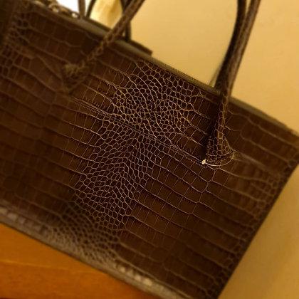 Schumacher handbag new