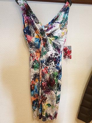 Eroke dress Hawai