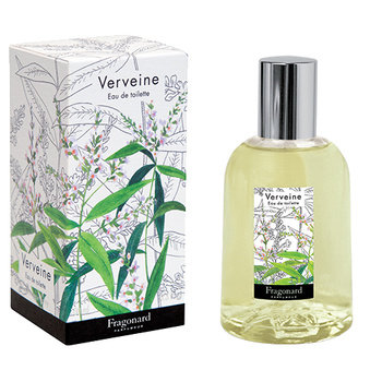Fragonard Verveine edt 100ml vapo
