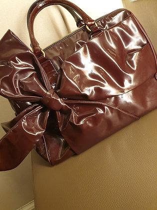 Valentino (vintage) bag Ruban