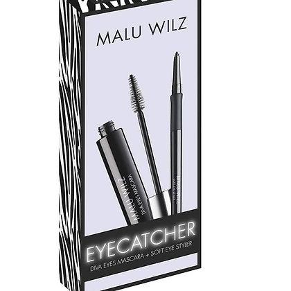 BLACK FRIDAY Artdeco Eyecatcher box