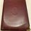 Thumbnail: Cartier vintage portefeuille-wallet