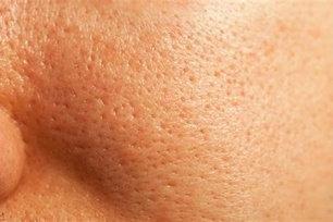 Cleo serum Porien perfectionerend 30ml