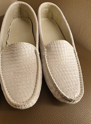 Peserico loafers