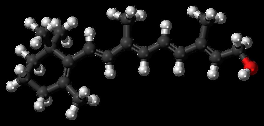 Cleo serum Retinol Absoluut 30ml