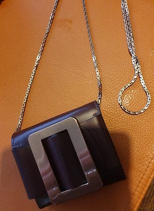 Bovy little wallet bag