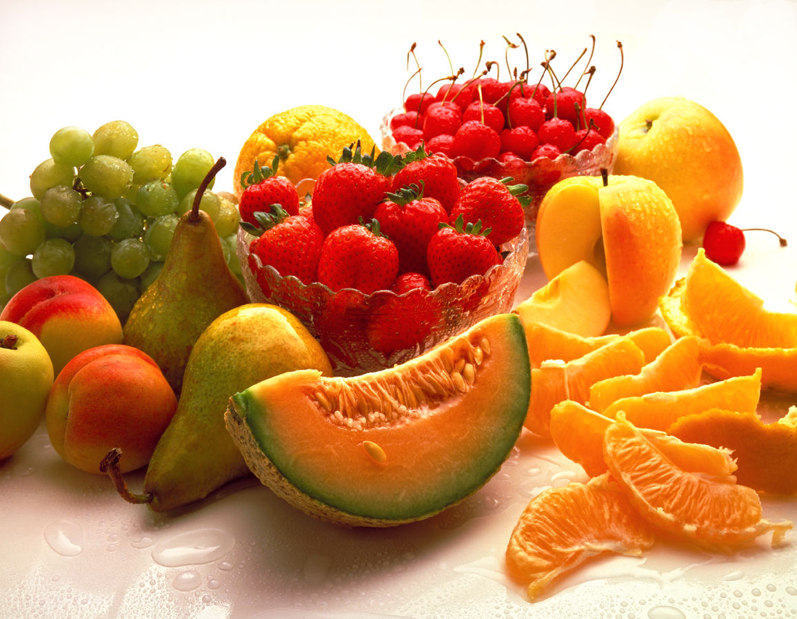 Fruit on White.jpg