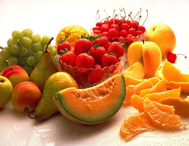 Fruit on White.jpg
