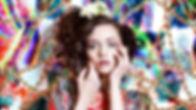 Model in Vibrant Pattern_edited_edited_edited.jpg