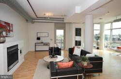 11th street living room.jpg