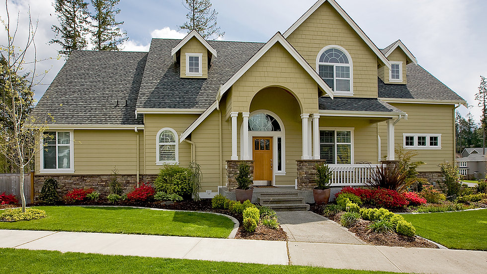Home Selling Secrets Ebook