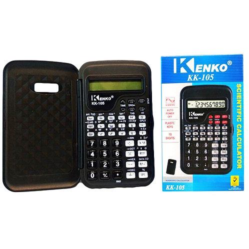 Инженерный калькулятор Kenko KK – 105