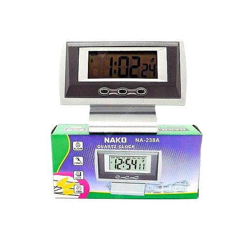 Автомобильные часы NAKO NA – 238А