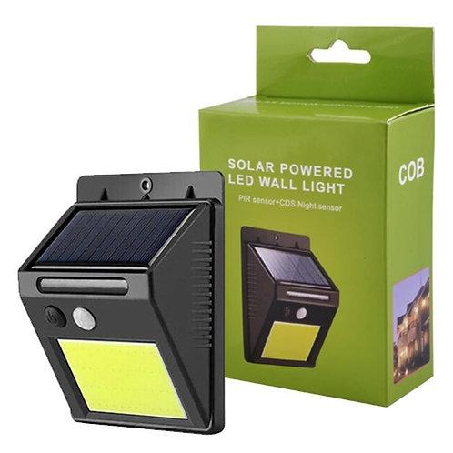 Настенный светильник LED Solar Power Light
